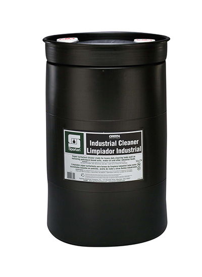 Green Solutions® Industrial Cleaner (350630)