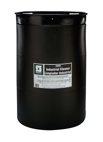 Green Solutions® Industrial Cleaner (350655)