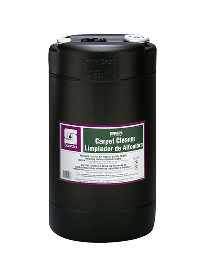 Green Solutions® Carpet Cleaner (350915)