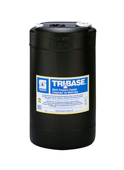 TriBase® Multi Purpose Cleaner (383015)