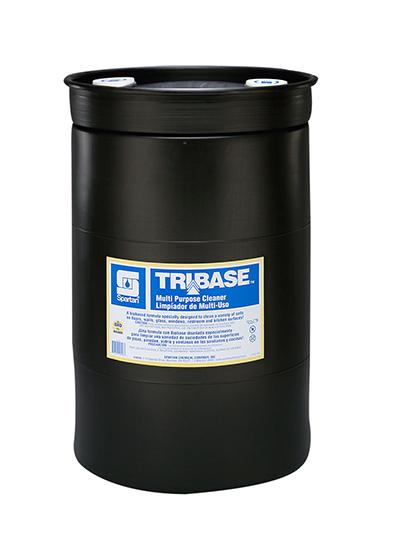 TriBase® Multi Purpose Cleaner (383030)