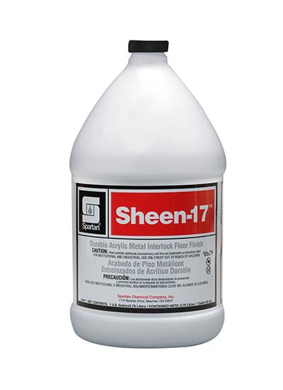 Sheen 17® (401704)