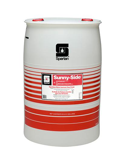 Sunny-Side® (404555)