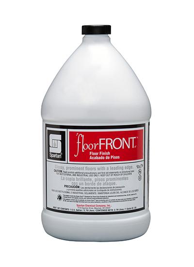 FloorFront® (404704)