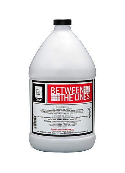 Between the Lines® (408904)