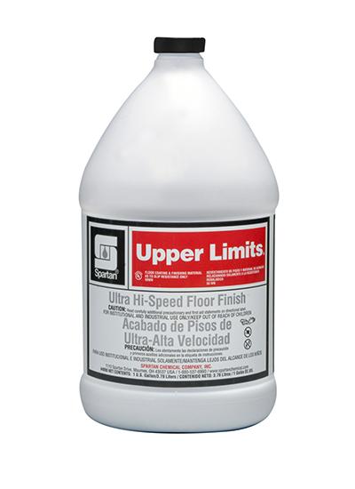 Upper Limits® (409004)