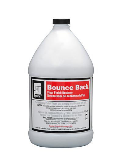 Bounce Back® (433004)