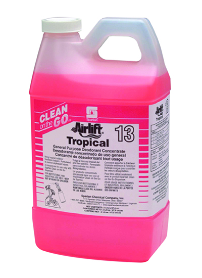 Airlift® Tropical 13 (471002)