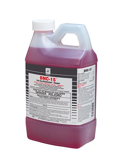 BNC-15® (485602)