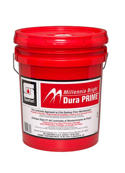 Millennia Bright Dura Prime® (556005)