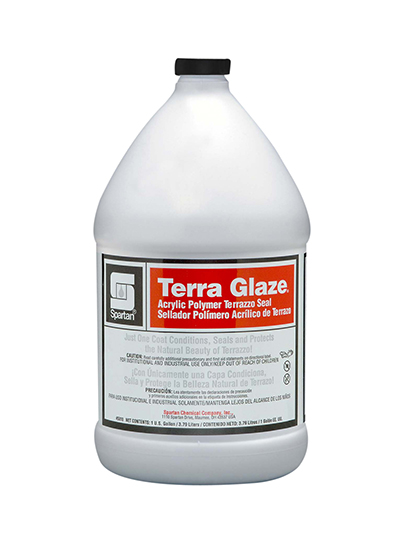 Terra Glaze® (581004)
