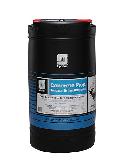 Concrete Prep® (581515)