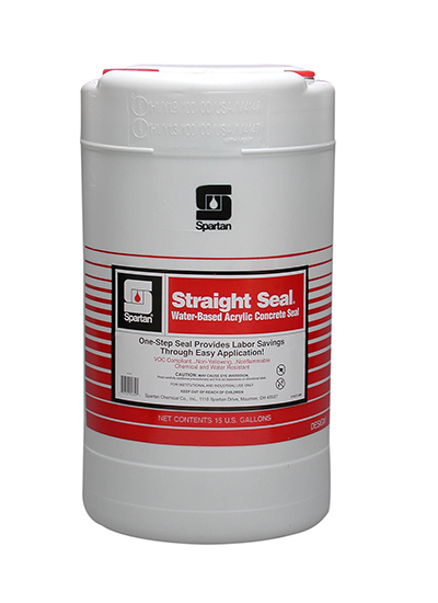 Straight Seal® (582015)