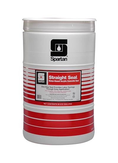 Straight Seal® (582030)
