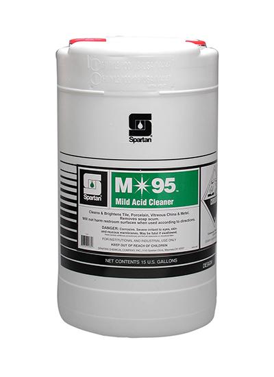 M*95® (711515)