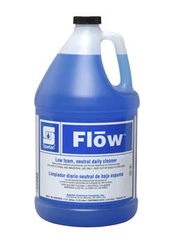 Flow™ (0043)