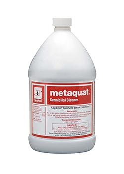 metaquat® (1013)