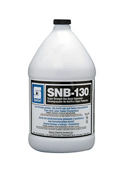 SNB-130® (2130)