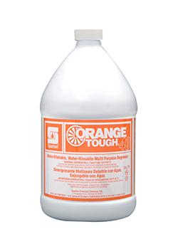 Orange Tough® 40 (2240)