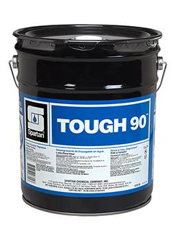 Tough 90® (2267)