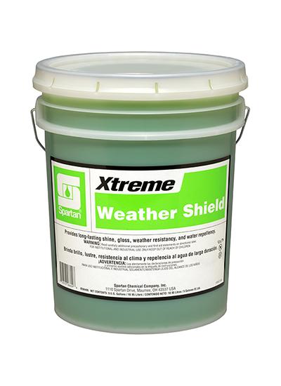 Xtreme® Weather Shield (2664)