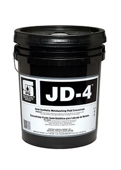 JD-4 (2905)