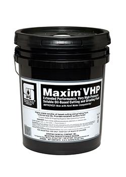 Maxim® VHP (2940)