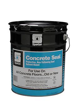 Concrete Seal (2977)