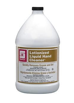 Lotionized Liquid Hand Cleaner (3003)