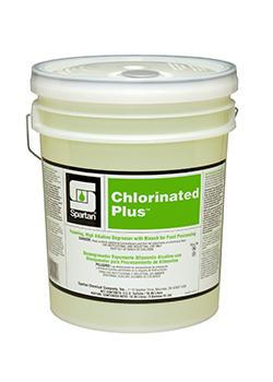 Chlorinated Plus® (3074)