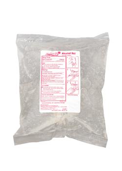 Clean Xpress® Alcohol Gel (3120)