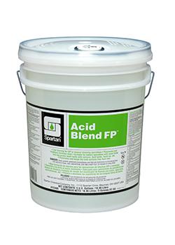 Acid Blend FP® (3124)