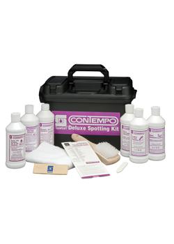 Contempo® Deluxe Spotting Kit (3136)