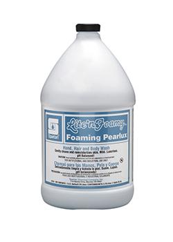 Lite'n Foamy® Foaming PearLux® (3151)