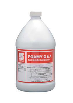 Foamy Q & A® (3202)