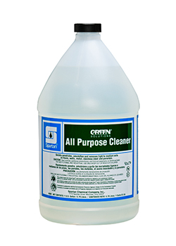 Green Solutions® All Purpose Cleaner (3501)