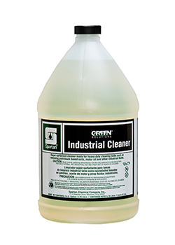 Green Solutions® Industrial Cleaner (3506)