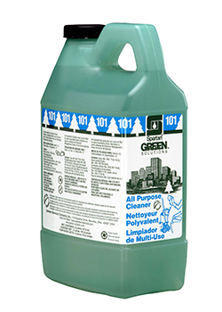 Green Solutions® All Purpose Cleaner 101 (3511)