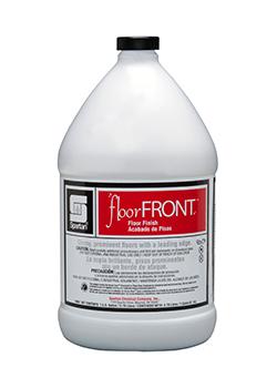 FloorFront® (4047)