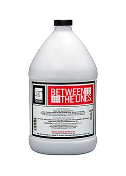 Between the Lines® (4089)