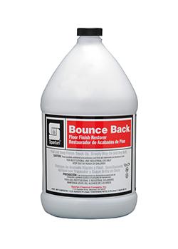 Bounce Back® (4330)