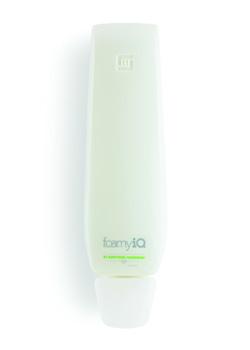 foamyiQ® E2 Sanitizing Foaming Handwash