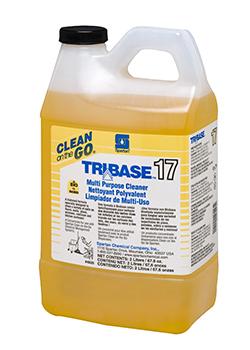 TriBase® Multi Purpose Cleaner 17 (4830)
