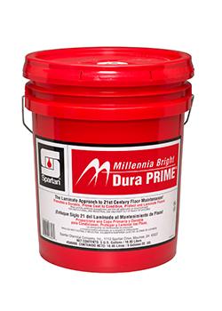 Millennia Bright Dura Prime® (5560)