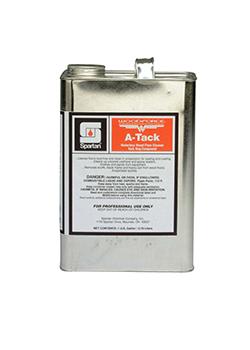 WOODFORCE® A-Tack (5827)
