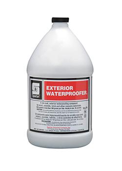 Exterior Waterproofer (5870)