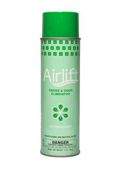 Airlift® Smoke & Odor Eliminator® (6086)