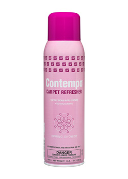Contempo® Carpet Refresher (6410)