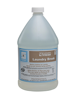 Clothesline Fresh® Laundry Break 1 (7001)