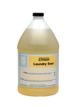 Clothesline Fresh® Laundry Sour 8 (7008)